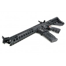 G&G Armaments GC 16 Predator ETU & MOSFET - Just Cause Airsoft