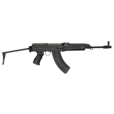 Ares VZ.58 CSA Carbine Airsoft AEG Rifle - Just Cause Airsoft