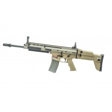 Ares Amoeba AR-063-E SC AR Light (EFCC) Airsoft AEG Rifle