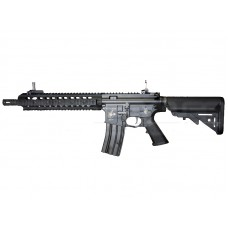 Bolt Knights Armament B4 SR16 URX 2 Stoner Rifle Non-Recoil - Just Cause Airsoft