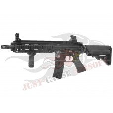 Bolt  B4 DEVGRU Non Recoil System AEG - Just Cause AIrsoft