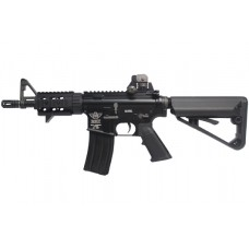 Bolt B4A1 PMC Baby High Cycle - Just Cause Airsoft