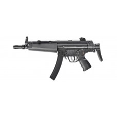 Classic Army BT5 A3 MP5 AEG