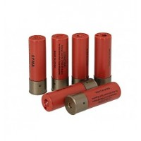 Cyma 30rnd Shotgun Shells - Just Cause Airsoft