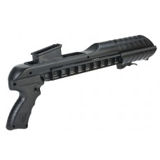 Elite Force SL14 Pump Action Speedloader - Just Cause Airsoft