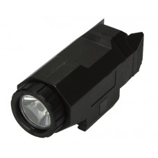 FMA APL LED Rail Weapon light - Just Cause Airsoft