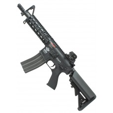 G&G CM16 Raider ( Combat Machine) - Just Cause Airsoft
