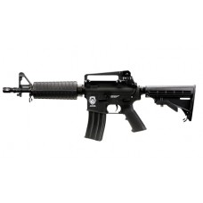G&G CM16 Carbine Sports Line - Just Cause Airsoft
