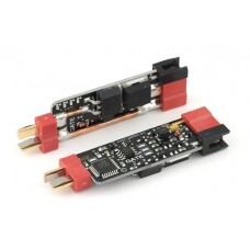 Gate Electronics Airsoft MERF 3.2 3rd Generation Programmable MOSFET for AEG