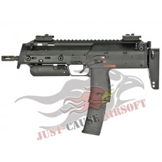 KWA H&K MP7 A1SMG - Just Cause Airsoft