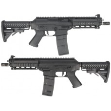 King Arms SIG 556 Shorty Airsoft AEG.
