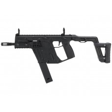Krytac Kriss Vector SMG AEG - Just Cause Airsoft