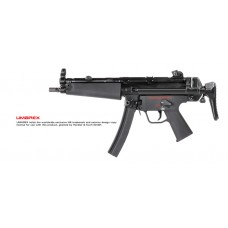Umarex  VFC H&K MP5 A3