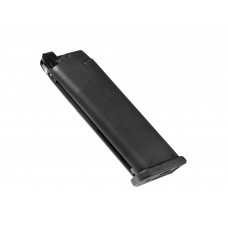 Stark Arms 17/18  Airsoft Pistol 23rd Gas Magazine - Just Cause Airsoft
