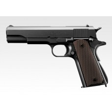 Tokyo Marui M1911A1 Airsoft GBBP - Just Cause Airsoft