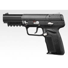 Tokyo Marui FN57 Airsoft Pistol - Just Cause Airsoft