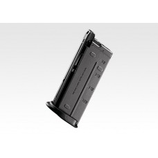 Tokyo Marui FN 5-7 Gas Magazine - Just Cause AIrsoft