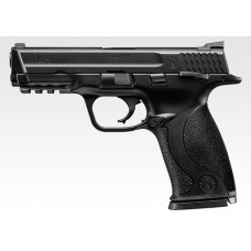 Tokyo Marui  Smith & Wesson M&P 40 Airsoft Pistol - Just Cause Airsoft