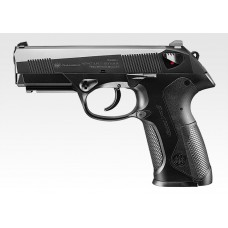Tokyo Marui PX4 Airsoft Pistol - Just Cause Airsoft