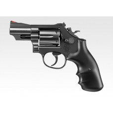"Tokyo Marui  Smith & Wesson M19 2.5"" Airsoft Revolver - Just Cause Airsoft"