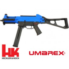 Two Tone Umarex H&K UMP