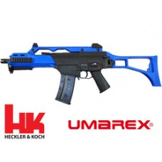 Two Tone Umarex H&K G36C