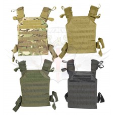 Viper Tactical Elite Carrier - Just Cause Airsoft