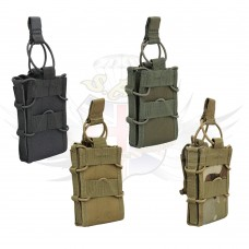 Viper Tactical Elite Mag Pouch - Just Cause Airsoft