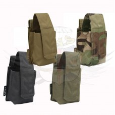 Viper Tactical Grenade Pouch - Just Cause Airsoft