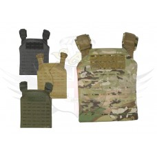 Viper Tactical Lazer Carrier - Just Cause Airsoft
