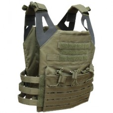 Viper Tactical Special OPS Plate Carrier - Just Cause Airsoft