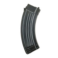 WE AK74 PMC GBB Magazine - Just Cause Airsoft