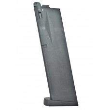 WE M92 25rd CO2 Magazine - Just Cause Airsoft
