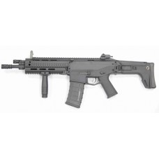 A&K Masada Short Version Airsoft AEG Rifle