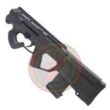 Magpul PDR AEG _ Just Cause Airsoft