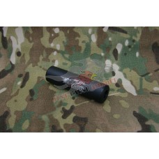 Dboys Navy Seals Aluminum Silencer 14mm Thread