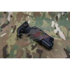 Tactical Foldable Foregrip