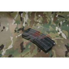 Dboys BB XL Loader M16 magazine style