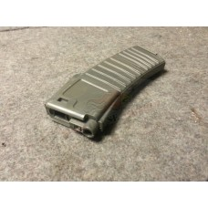 Asia Electric PDW 260rnd High Capacity Magazine