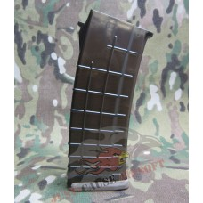Magpul Beta Project 140rd  PMAG AK Magazine