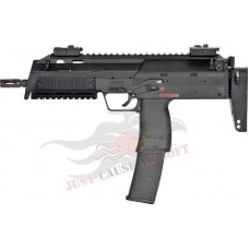 Umarex  VFC H&K MP7 NAVY - Just Cause Airsoft