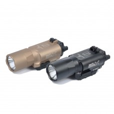 ACM X300 Weapon Light - Just Cause Airsoft