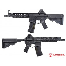 Ares Amoeba M4 AM-008 Airsoft AEG Rifle