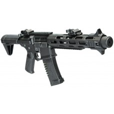 Ares Amoeba Honey Badger AM-013 Airsoft AEG Rifle
