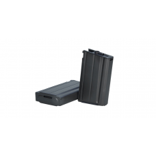 Ares L1A1 SLR Magazines - Just Cause Airsoft