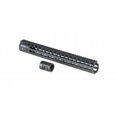 "Ares Octarms 15"" Keymod Rail System - Just Cause Airsoft"
