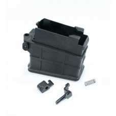 Ares VZ58 AEG M4/M16 Magazine Adapter - Just Cause Airsoft