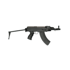 Ares SA vz.58 CSA Airsoft AEG Rifle - Just Cause Airsoft