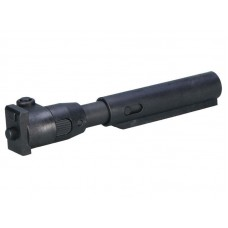Ares VZ58 M4 Folding Buffer Tube with Buffer Tube Lock Adaptor - Just Cause Airsoft