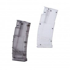 BF Pmag Style BB Speedloader M4, M16 magazine design - Just Cause Airsoft